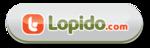 Lopido.com
