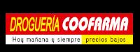 Coofarma