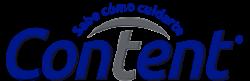 Logo Content