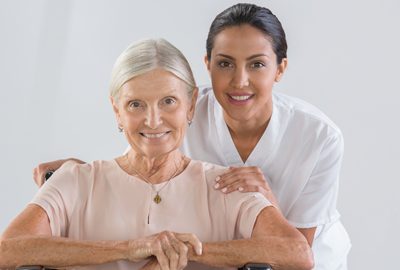 Cuidados de la piel en el paciente postrado