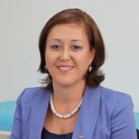 Luz Estella Franco